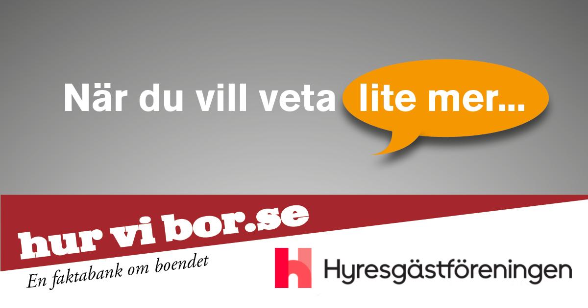 hurvibor.se